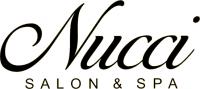Nucci Salon & Spa